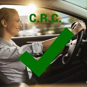 Imagen de categoría C.R.C. - Material Médico