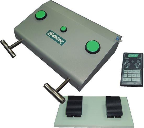 Imagen de LND-100 CLB Colombia ( KIT 3 unidades  )